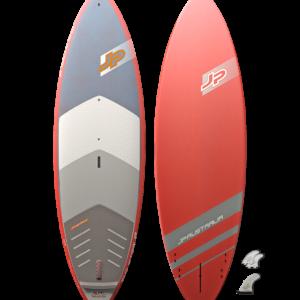 2019 JP SURF PRO