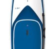 2019 STARBOARD TOURING