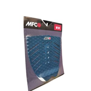 MFC SURF PAD WIDE NAVY BLUE HH