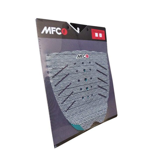 MFC SURF PAD WIDE STRIPES HH