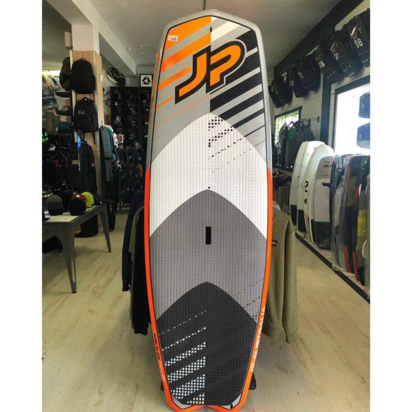 JP Surf Slate 2015
