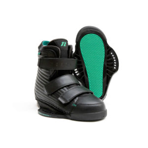 Botas de Kitesurf North Fix