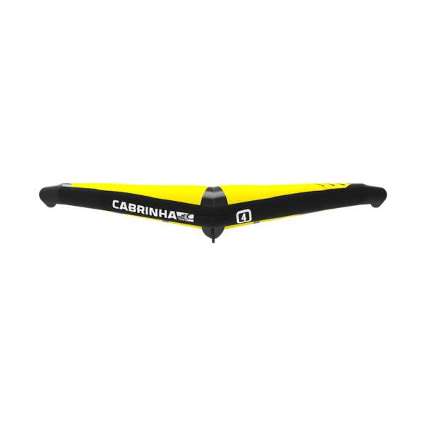 Cabrinha Crosswing 2020