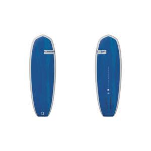 Starboard Foil surf 2020