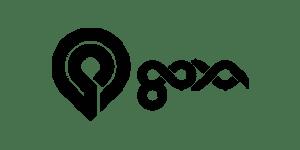 goya-windsurf-