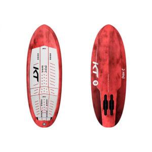 KT Surfboard Drifter S 2021