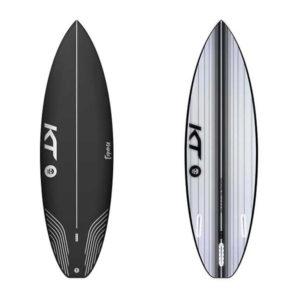 KT Surfboard Expanse 2021