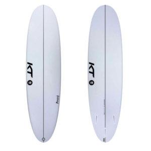 KT Surfboard Ministick 2020