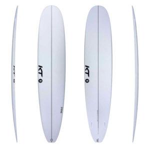 KT Surfboard Yardstick 2020