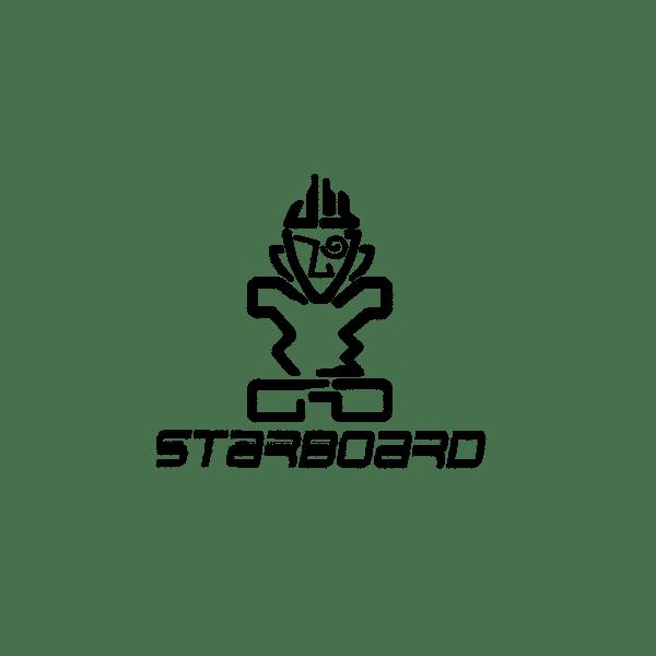 logo-starboard-1
