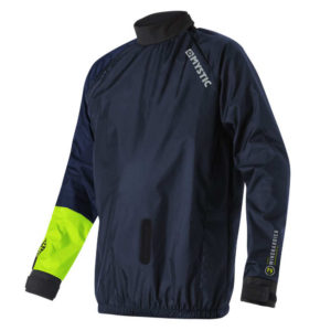 MYSTIC WINDSTOPPER SPRAYTOP