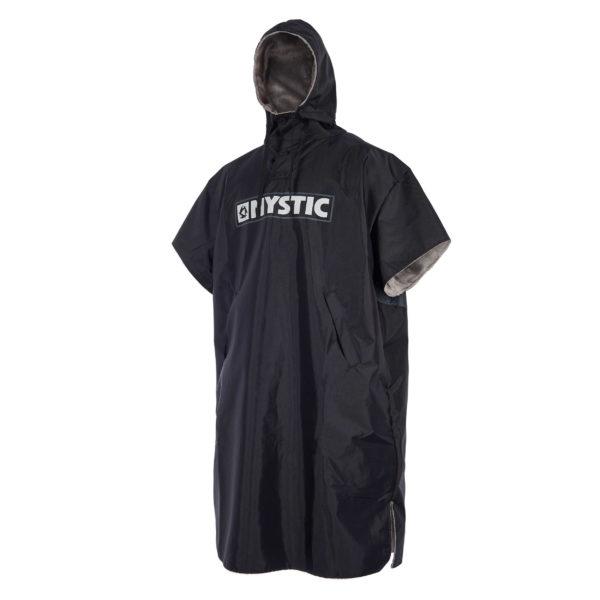 Poncho Mystic Deluxe 2020
