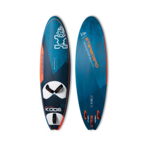 Tabla Windsurf Starboard Ultrakode 2021