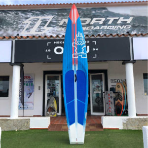 Starboard All Star 2019