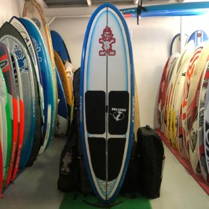 SUP Starboard 9,0 x 30