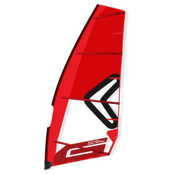 Vela de windsurf Severne Foil Glide